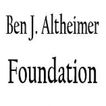 Altheimer Foundation