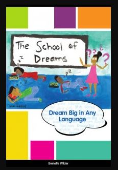 School Of Dreams 2
