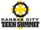 Kansas City Teen Summit